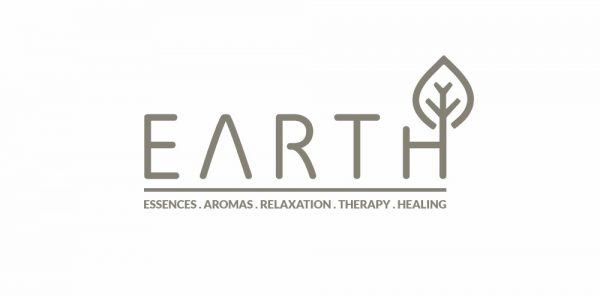 erath LOGO-ON-WHITE-3 copy